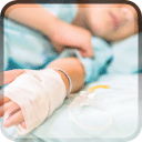 Challenging Concepts in Paediatric Critical CareCases with Expert Commentary