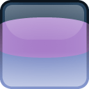 Oxford Specialist Handbook of Pacemakers and ICDs 2e